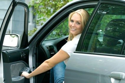 How can I get a donated car #charity #to #donate #to http://donate.remmont.com/how-can-i-get-a-donated-car-charity-to-donate-to/  #how to get a donated car # How can I get a donated car How can I get a donated car. Here is the top 3 ways on how to get a donated car and where to get a free donated car from charity. Getting a free donated car may sounds very hard but this […]