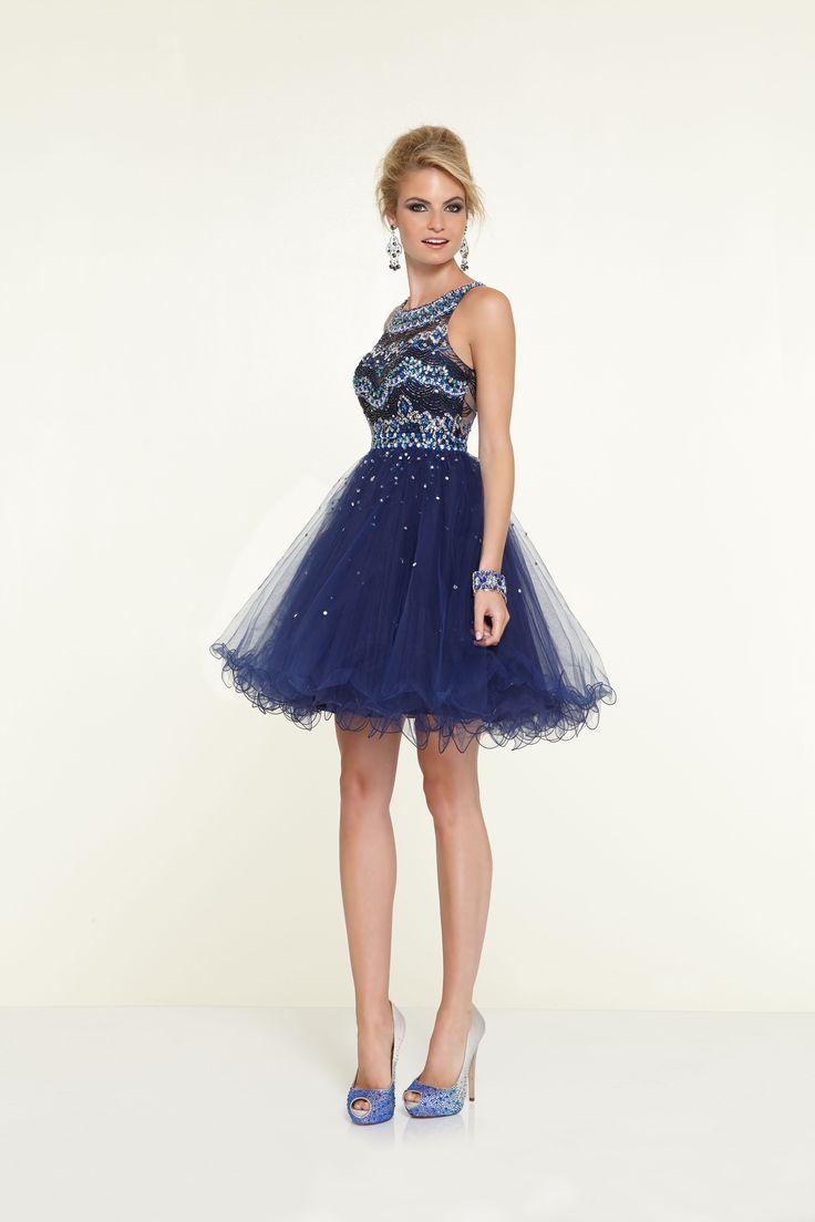 Prom Dresses In Fort Walton Beach Fl