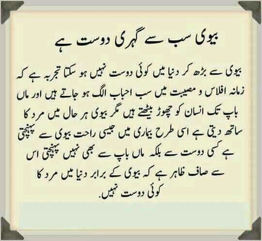Husband Wife Love Quotes Images In Urdu: 495 Best Quotes And Poetry Images On Pinterest