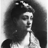 Stella vs Miles: Women Writers and Literary Value in Australia by Julieanne Lamond
