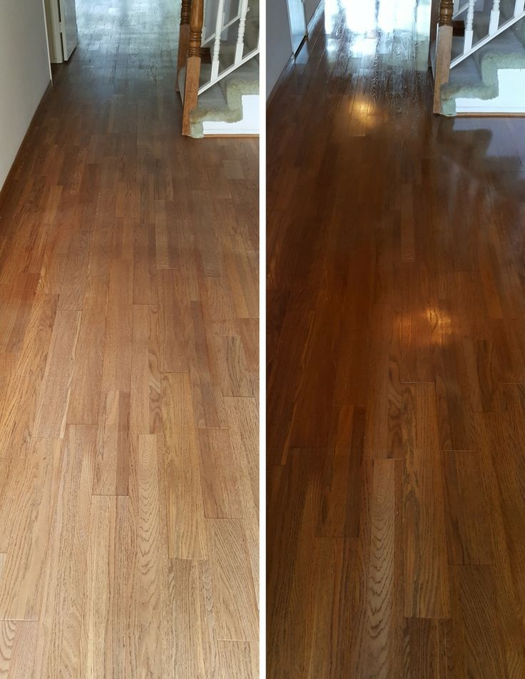36 best before and after pics images on pinterest hardwood mr sandless orange county 1 day sandless refinishing call text or solutioingenieria Image collections