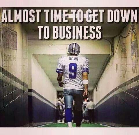 628b852d239ff3323d445578442f8f5d football qoutes cowboys football best 25 tony romo memes ideas on pinterest tony romo jokes,Get Down Numbers Meme