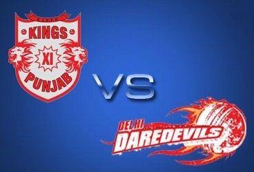Cricket HD, Live Cricket t20 Online.  KXIP vs DD cricketonlinehd.com