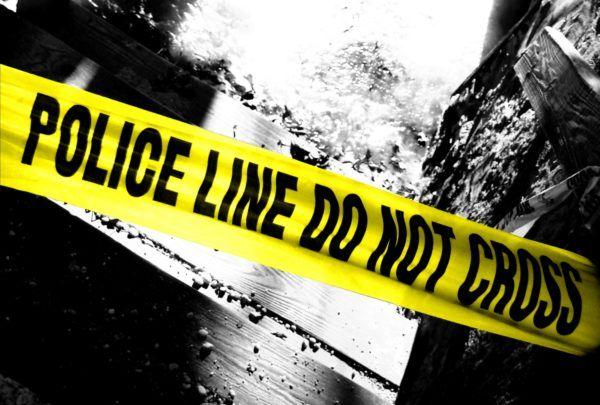 Polisi selidiki dugaan teror pembakaran tujuh rumah di Yogya