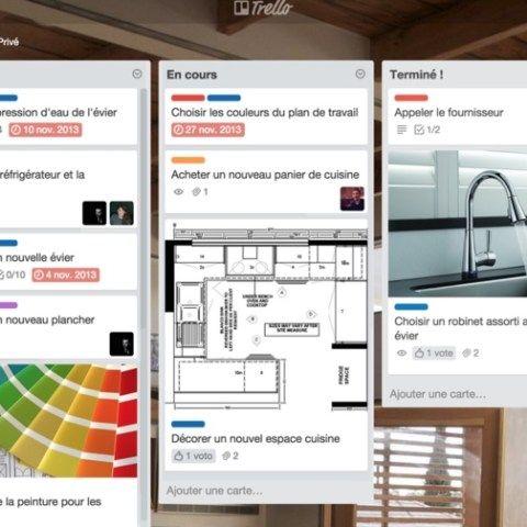 TalkUs est un service en ligne qui permet d'installer un système de tchat en ligne sur un site web et de le connecter avec Slack. Une sacrée bonne idée qui va vous permettre de gérer en mode col
