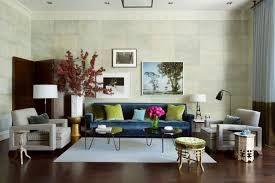 Image result for best industrial living room design