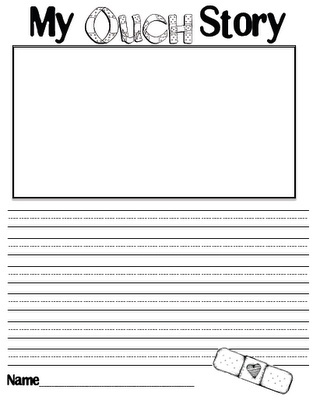 Number Names Worksheets writing paper for kindergarten free : 1000+ ideas about Writing Papers on Pinterest | Writing, Students ...