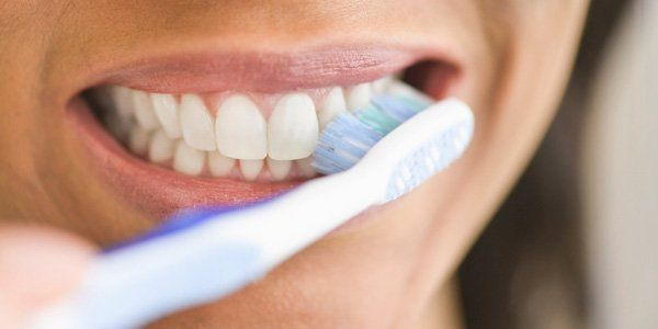 Air abrasion is a technique that is being used by dentist in Melbourne to remove tooth decay and to perform other procedures without using noisy and scary drills.