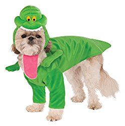 Perfect Halloween costumes for your furry friends!