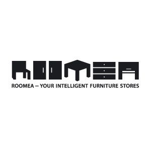 """Description: Company slogan: """"Your intelligent furniture stores"""". The furniture such """"intelligent"""" that itself is able to be built in anywhere, even to be built in a word. The Logo - crossword puzzle. It is check and on your intellectuality. The gentlemen intellectuals, solve it."""