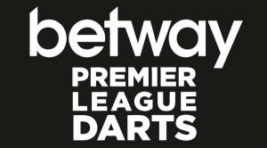Premier League Darts Tipster Competition 2014 Win £85 of Free Bet Prizes