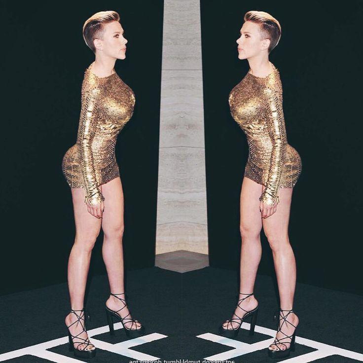 "1,926 Likes, 13 Comments - Scarlett Johansson (@scarlettj.84) on Instagram: ""❤️ #avengers #blackwidow #scarlettjohansson #natasharomanoff #marvel #marvelcomics #comics…"""