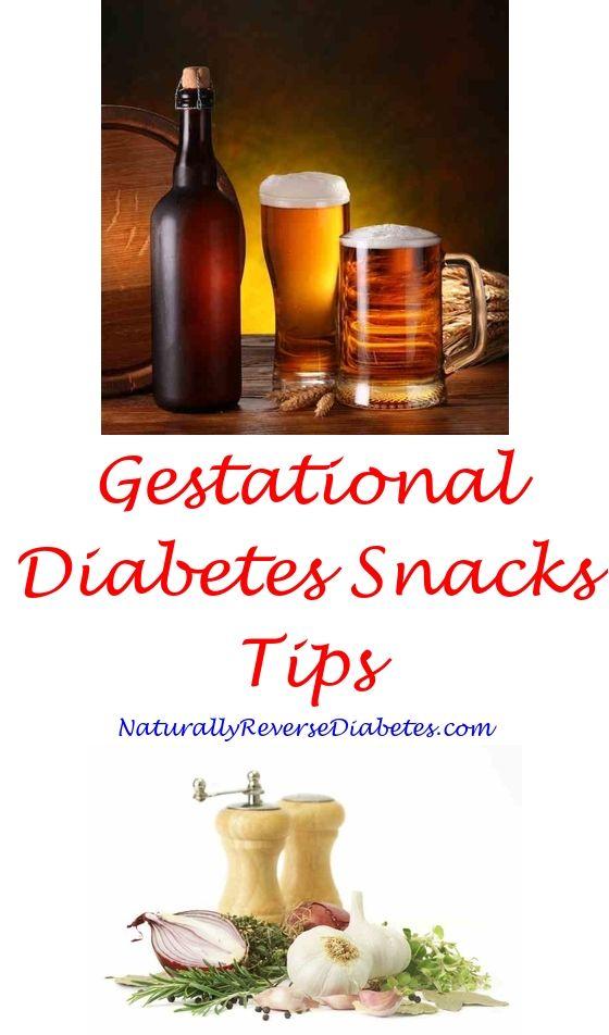 Diabetes Problems God Diabetes Type 1 Food Diabetes Awareness