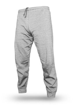 BitePRO™ Bite Resistant Long Johns
