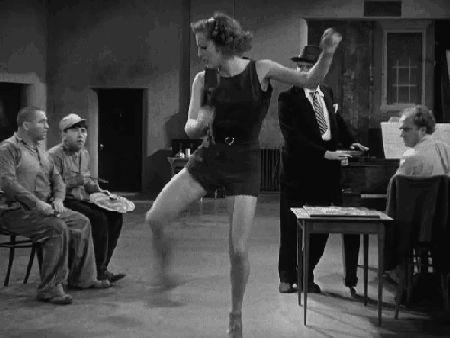 woman dancing gif google search gif 225nima pinterest