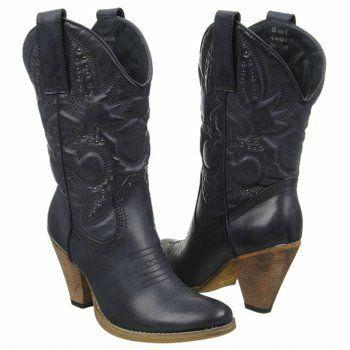 VOLATILE Women's Denver (Ink 7.5 B) Volatile,http://www.amazon.com/dp/B009X891NC/ref=cm_sw_r_pi_dp_REnmsb09KP72EPVC