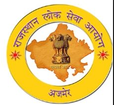 RPSC Recruitment 2013 for 1175 Clerk Jobs in Rajasthan govt jobs. This recruitment is for govt jobs 2013 and aspirants can visit full details of Rajasthan Public Service Commission through the official website www.rpsc.rajasthan.gov.in for these RPSC notification 2013. The job category of the aspirants belongs to government jobs 2013.