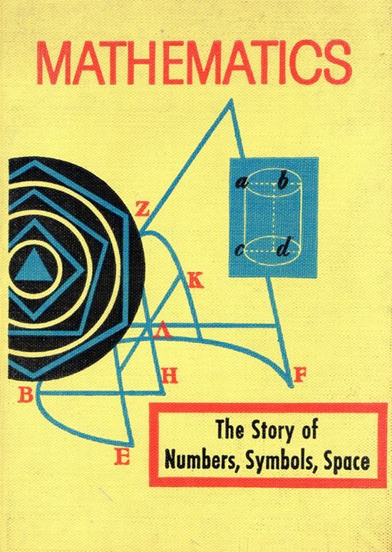 Maths Book Cover Ideas ~ Best images about heinz hiltbrunner on pinterest