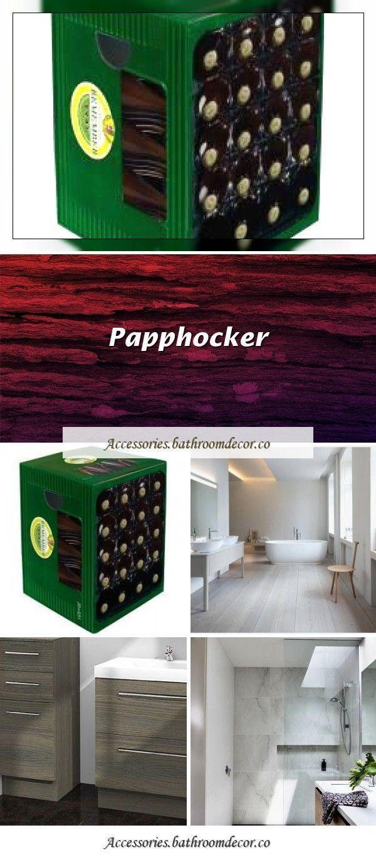 Bathroom planner Australia Schöne Ikea bathroom accessories