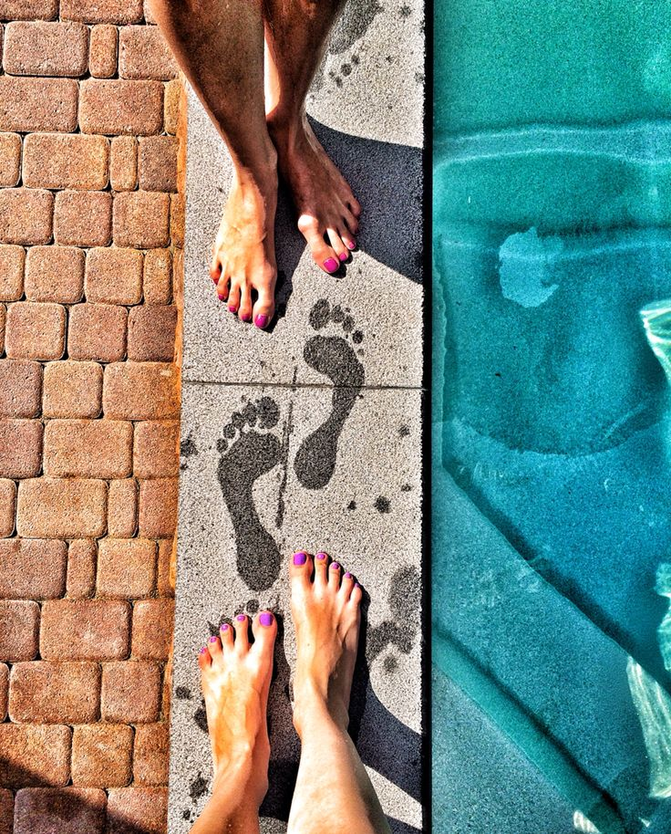 Девчонки весело бассейн вечеринка pool party girls hen henparty дивишник…