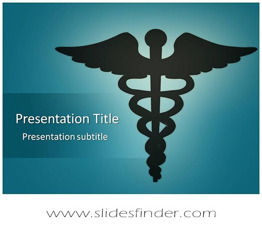 23 best free abstract art powerpoint templates images on pinterest make slides with our medical logo free powerpoint template and make your medical logo presentation more interactive and livelier browse our free powerpoint toneelgroepblik Image collections