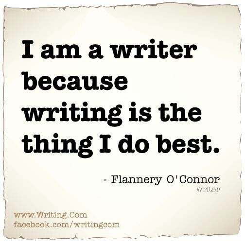 humor of flannery oconnor Novelist and short story writer flannery o'connor in 1962  alas, a sense of  humor) — does god little service and ourselves even less.