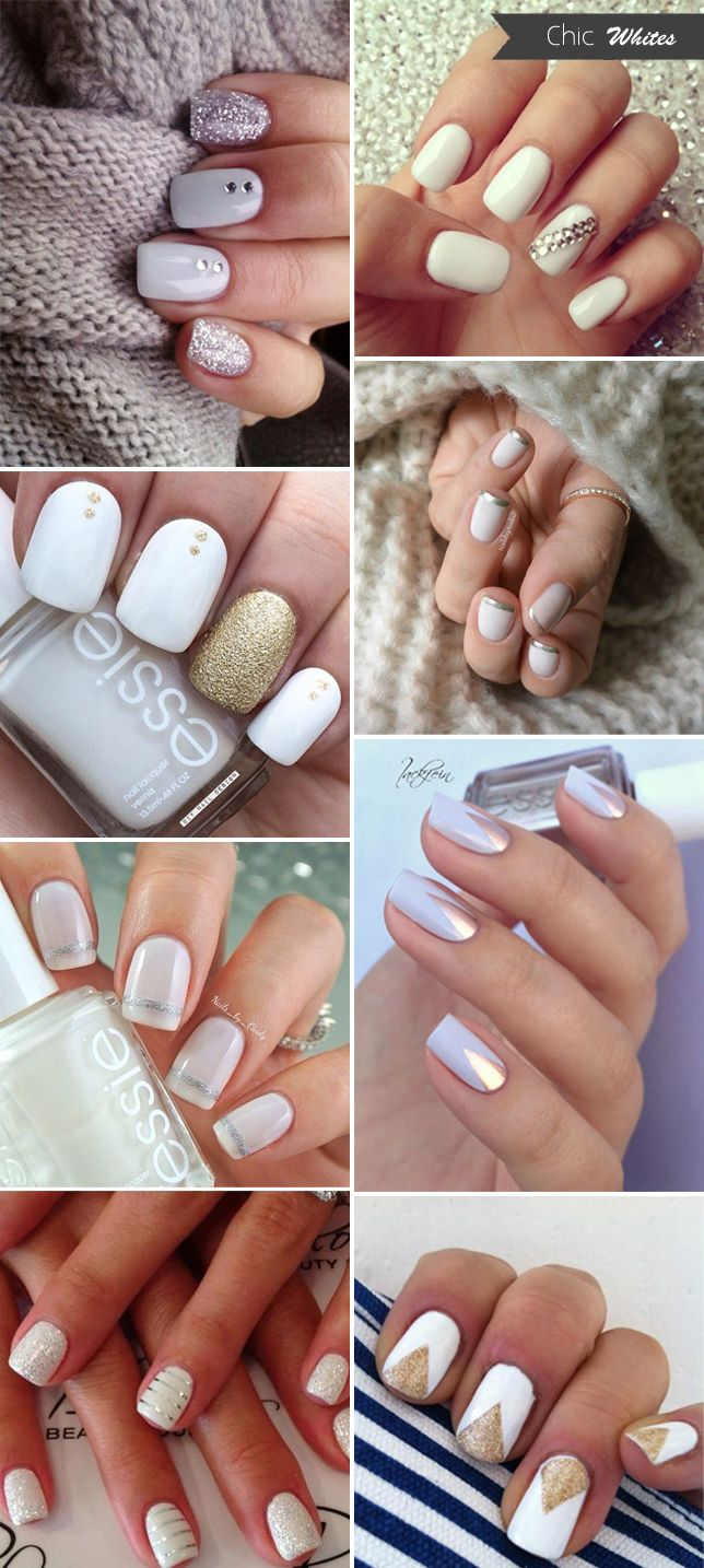 104 best nails images on pinterest | nails, chocolates and fashion
