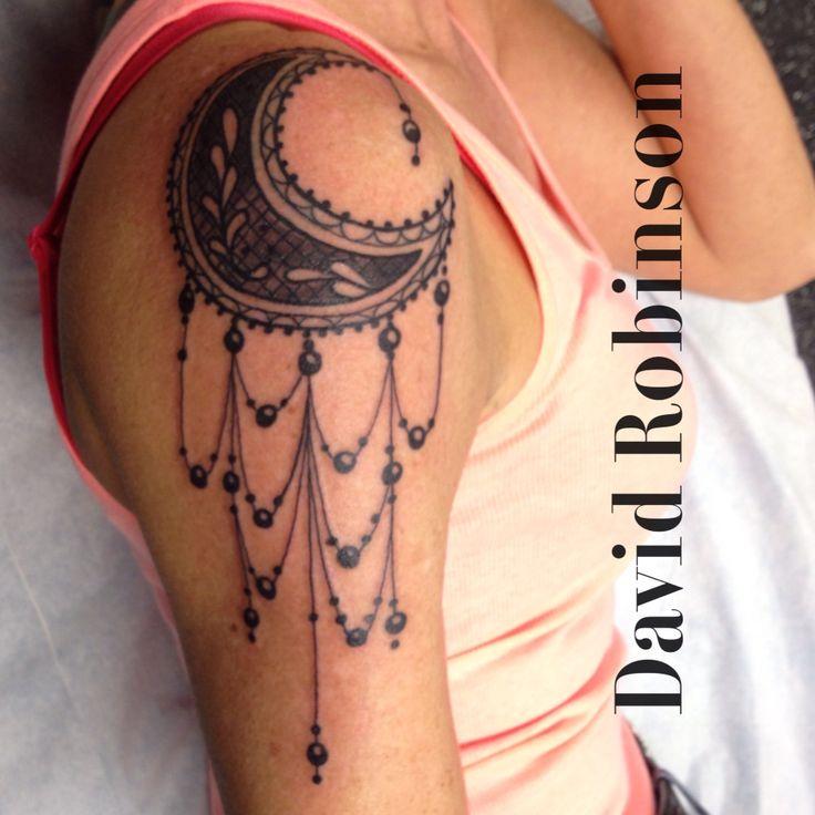 Best 25 black star tattoo ideas on pinterest star wars for Body art tattoos lincoln