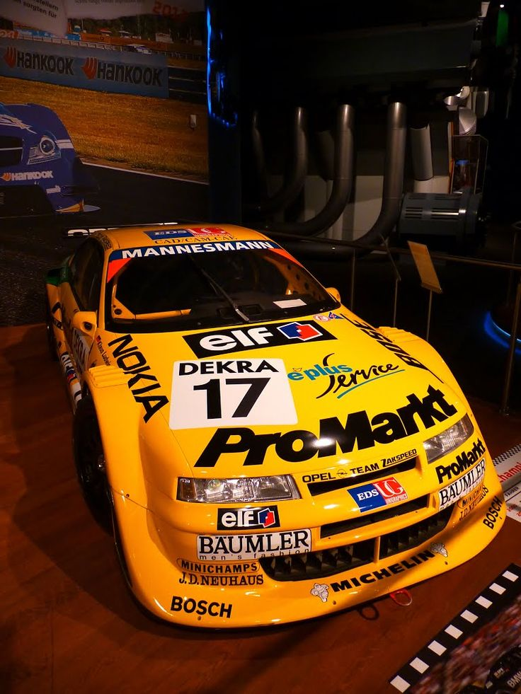 77 best images about opel calibra on pinterest cars for Garage tuning toulouse