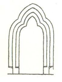 trojlist