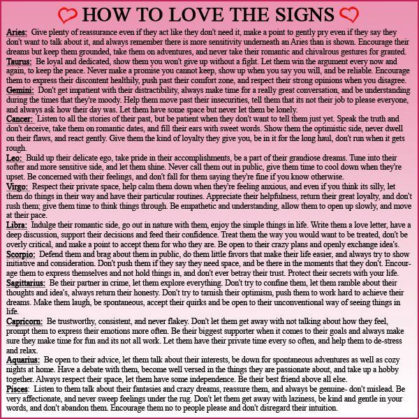 your true love match signs Are you in love with a leo read in-depth about their personality, what they are like to date & in relationships, and how best to attract a leo lover.