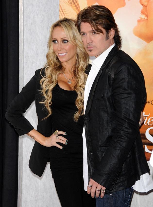 129 best Divorce and Celebrities images on Pinterest ...