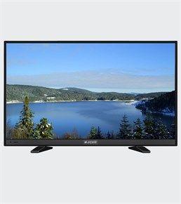Arçelik A28 LB 5533 Full HD Led Televizyon