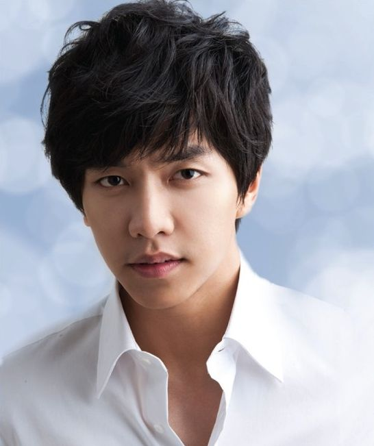 "Lee Seung Gi to Make Cameo Appearance on ""Producer"""
