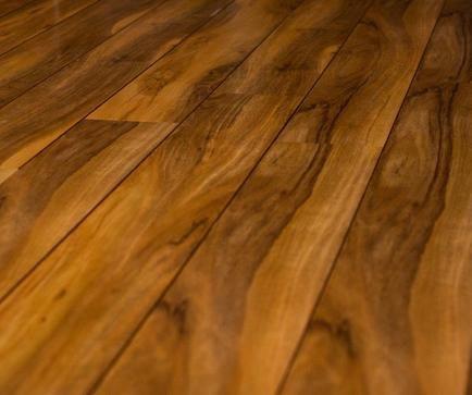 55 Best Flooring Images On Pinterest Vinyl Flooring Vinyls And Ranges