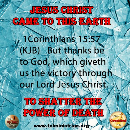 112 best ideas about Old and New Testament KJV Bible Verses on Pinterest | Falling apart, In the ...