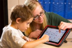 Jenni's guide to the top paid therapy apps for language learning
