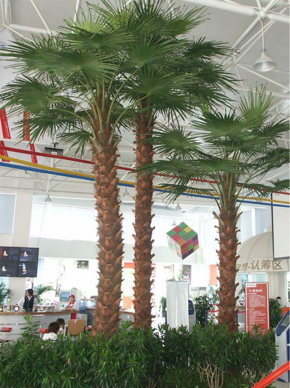 plastic palm tree/palm tree manufacturers/palm tree wedding decorations $172~$2260