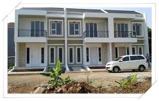 Rumah Cluster 2 Lantai   Minimalis Murah Nyaman Strategis   Pondok Cabe   Tangerang Selatan #RumahMurah #RumahNyaman #ClusterMurah #LokasiStrategis