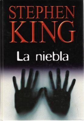 stephen king libros - Buscar con Google