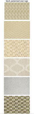 Best 25 Patterned Carpet Ideas On Pinterest Hallway