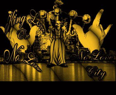 42 best latin kings images on pinterest boss criminal for Latin kings crown tattoo