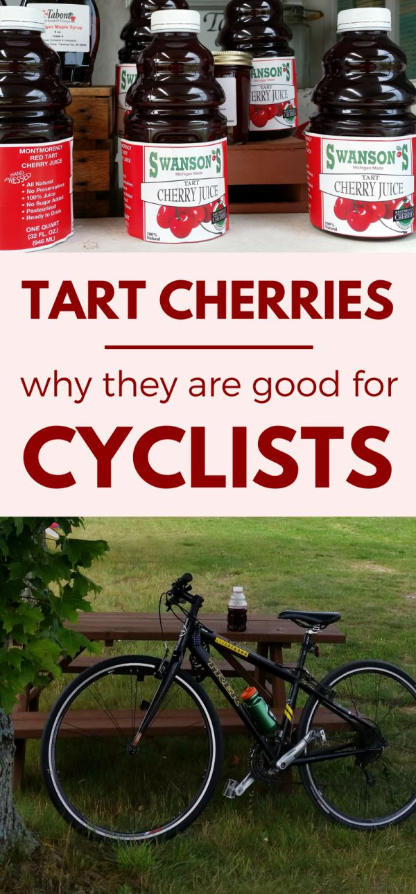 Can cherries or tart cherry juice cure gout?