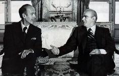 28.5.1979: Η Ελλάς αποδέχεται οριστικά την ευρωπαϊκή της μοίρα. (ιστορική αναδρομή) -