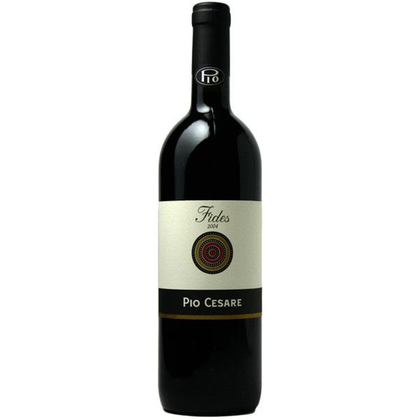 Welcome to MyCantina.com.au, this Italian Barbera d'Alba by PIO CESARE from Alba, Piedmont. Click to see our amazing range of Barbera d'Alba Red Wine #ItalianWine #ItalianRedWine #PiedmontWine #RedWine #BarberaDAlba