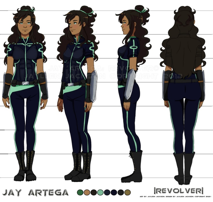 Character Design Style Sheet : Best images about character turnaround on pinterest