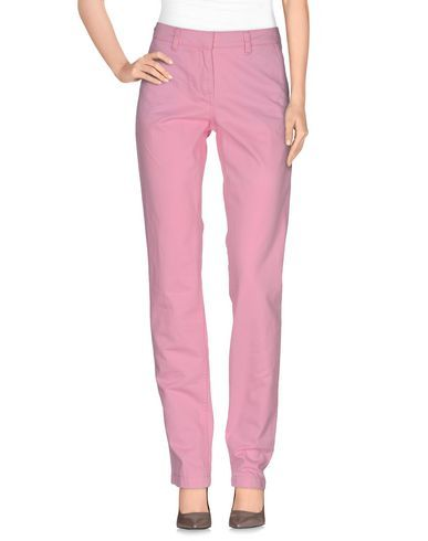 TOMMY HILFIGER Casual Pants. #tommyhilfiger #cloth #dress #top #skirt #pant #coat #jacket #jecket #beachwear #