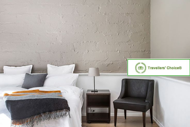 Get Discount Holidays 2017 - 2-5nt Boutique 4* Iceland Stay & Flights - Optional Tours! for just: £179.00 2-5nt Boutique 4* Iceland Stay & Flights - Optional Tours! BUY NOW for just £179.00