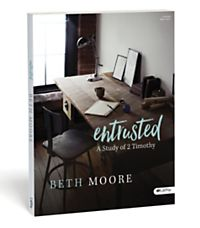 LifeWay Women All Access — Announcing Beth Moore's New Bible Study + a Special Presale Offer