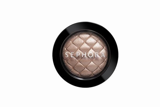 Sombra Outrageous - Sephora - 12,90€